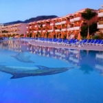 Hotel BE LIVE FAMILY COSTA LOS GIGANTES: