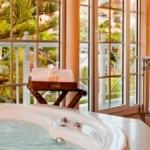Hotel GRAN HOTEL BAHIA DEL DUQUE RESORT: