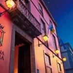 Hotel APARTHOTEL NIVARIA: