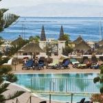 Hotel FLAMINGO CLUB: