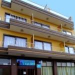 Hotel TEJUMA: