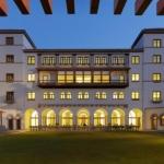 Hotel IBEROSTAR GRAND HOTEL MENCEY: