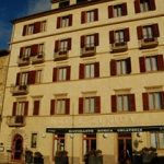 Hotel ZUNICA1880: