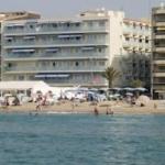 Hotel RAMBLAS MIRAMAR: