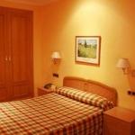 Hotel ORIENTE: