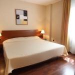 Hotel SUITE CAMARENA: