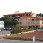 Hotel MORA: