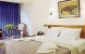 Bedroom: SUN BEACH HOTEL & CONFERENCE CENTRE Zone: Thessaloniki Greece