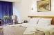 Bedroom: SUN BEACH HOTEL & CONFERENCE CENTRE Zone: Thessaloniki Greece
