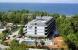 Exterior: SUN BEACH HOTEL & CONFERENCE CENTRE Zone: Thessaloniki Greece
