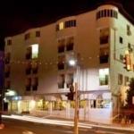 Hotel PRIMA TOO TIBERIAS: