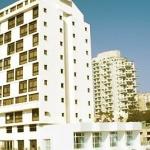 Hotel GOLAN: