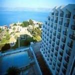Hotel GOLDEN TULIP JORDAN RIVER TIBERIAS: