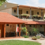 Hotel GINOSAR VILLAGE: