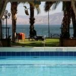 Hotel LEONARDO: