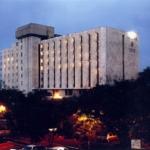 Hotel CAESAR: