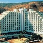 Hotel CARMEL JORDAN RIVER:
