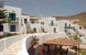 Außen: Hotel PORTO TANGO Bezirk: Tinos Griechenland
