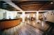 Lobby: Hotel PORTO TANGO Bezirk: Tinos Griechenland