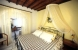 Schlafzimmer: Hotel PORTO TANGO Bezirk: Tinos Griechenland