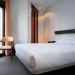 Hotel DOMUS SELECTA PLAZA ZOCODOVER: