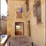 Hotel SANTA ISABEL: