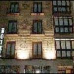 Hotel TOLEDO IMPERIAL: