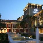 Hotel EUROSTARS BUENAVISTA: