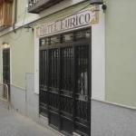 Hotel EURICO:
