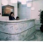 Hotel CONQUISTA DE TOLEDO: