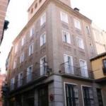 Hotel IMPERIO: