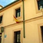 Hotel EL DIAMANTISTA: