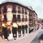 Hotel HOSTAL CENTRO: