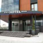 Hotel TORRE DE SILA: