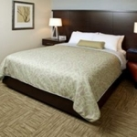 Hotel STAYBRIDGE SUITES TORRANCE/REDONDO BEACH: