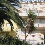 Hotel MIRAYA BEACH: