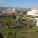 Hotel COMPLEJO TERRASOL BAVIERA GOLF: