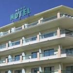 Hotel TORREMAR: