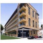 Hotel BQ ANDALUCIA BEACH: