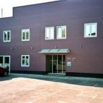 Hotel HUSA WUPPERTAL:
