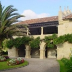 Hotel PALACIO DE CARANCEJA: