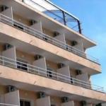 Hotel N.CH KOSHER: