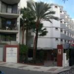 Hotel ROC LAGO ROJO: