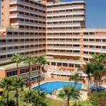 Hotel PARASOL GARDEN: