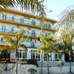 Hotel CARMEN TERESA: