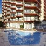 Hotel MEDINA AZAHARA - CALIFA I Y II: