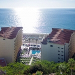 Hotel MELIA COSTA DEL SOL: