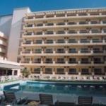 Hotel FONTANA: