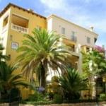 Hotel CLUB LA DORADA ALDEA DEL MAR: