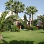Hotel MARINA 2 TORREVIEJA INTERNACIONAL: